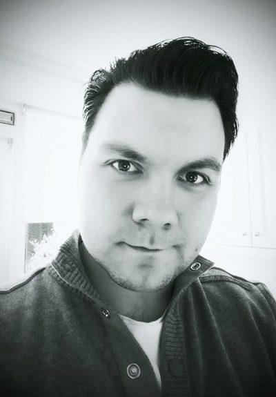 pv_profile