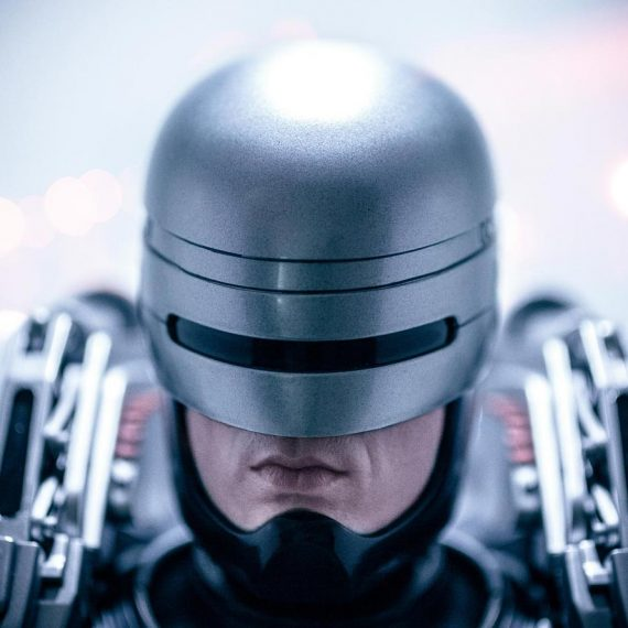 invictuscreative_enterbay_robocop_thumb