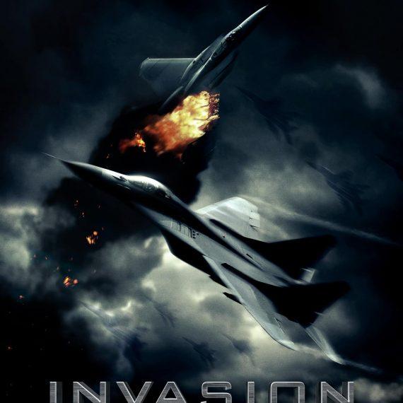 pv_invasion_01