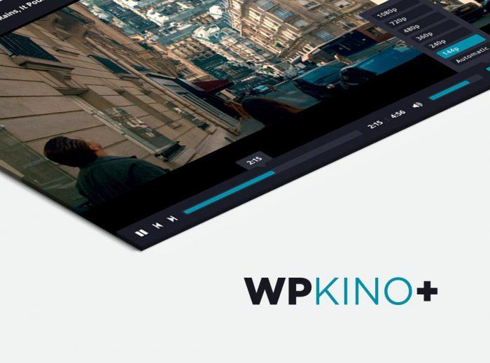 wpkino_thumb