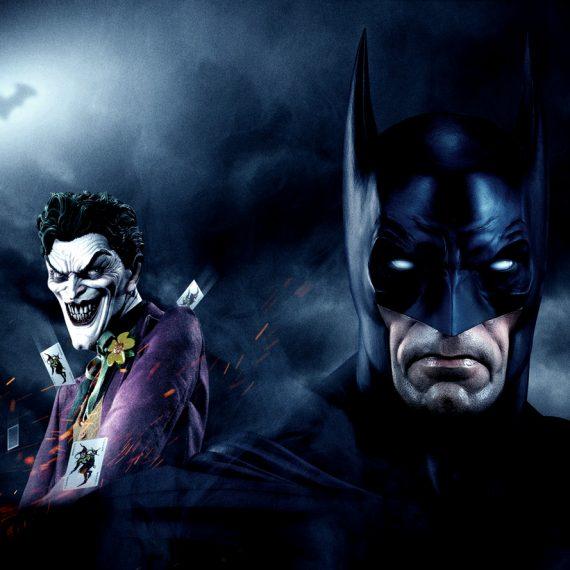 batman_ss_thumb_01